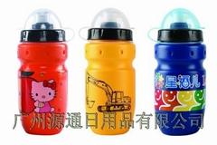 供应 运动 广告 促销 礼品水壶