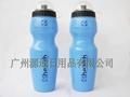 供应 PC 塑料 水壶 (户外 运动 旅游 使用) 1