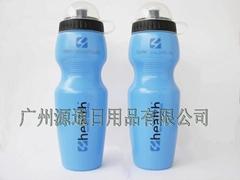供應 PC 塑料 水壺 (戶外 運動 旅遊 使用)