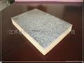 大理石保温装饰板 3
