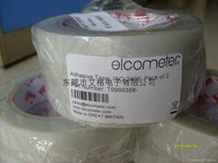 英国Elcometer测试胶带T9999358