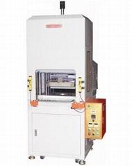 IMD油壓熱壓機