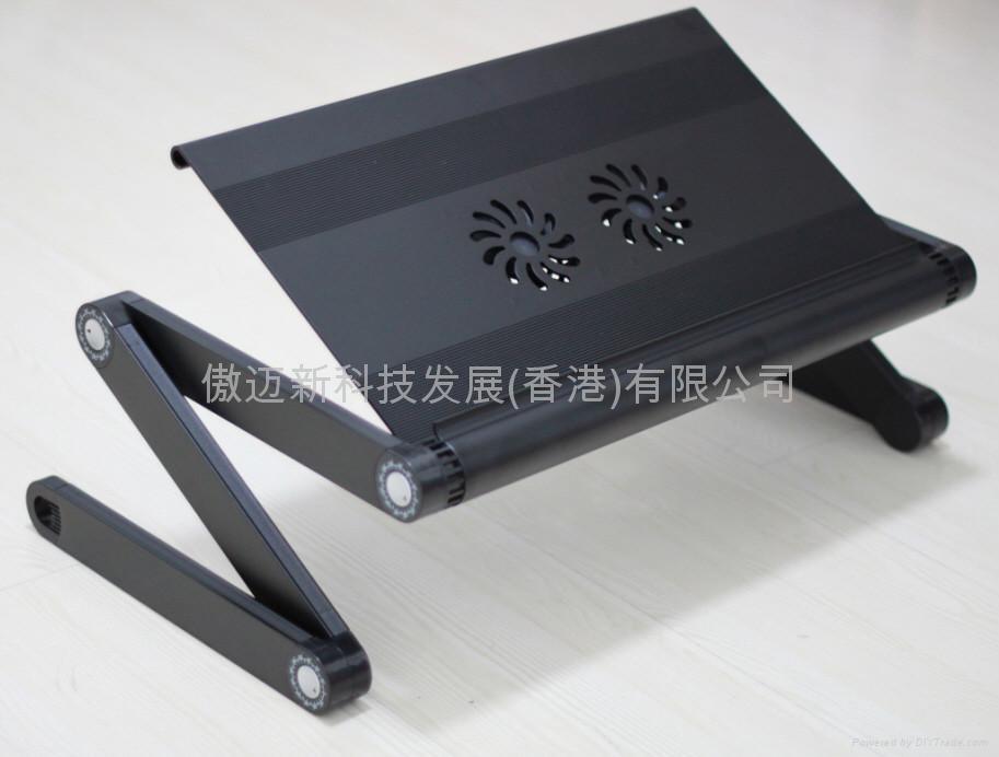 portable laptop table 1 portable laptop table 2