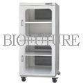 低湿存储柜-600