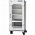 低湿存储柜-200