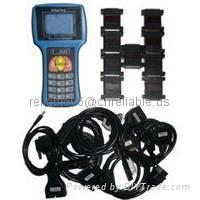 T300 auto key programmer(Latest version 7.5)
