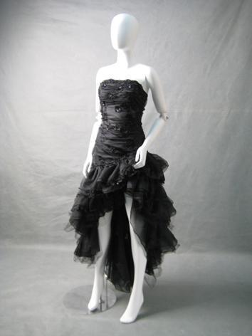Night Dress on 2009sexy Night Gowns Bridal Gown  Wedding Dress  Lady S Dress