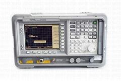 E4403/E4408B/E4407B频谱分析仪租售