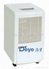 寧波生產除濕器去濕機