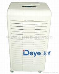 長春工業除濕器抽濕機價格