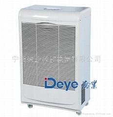 重慶德業專業生產工業除濕器價格