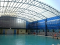 ISO 9001 approved polycarbonate sheet 2
