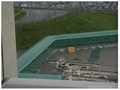 ISO 9001 approved polycarbonate sheet 3