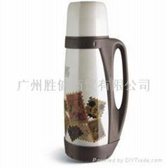 廣州保溫杯禮品批發