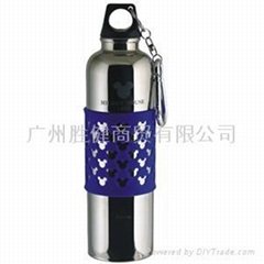 廣州不鏽鋼保溫杯