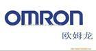 北京三科電氣有限公司