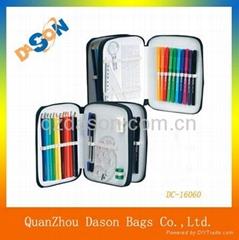 Quanzhou pencil bag