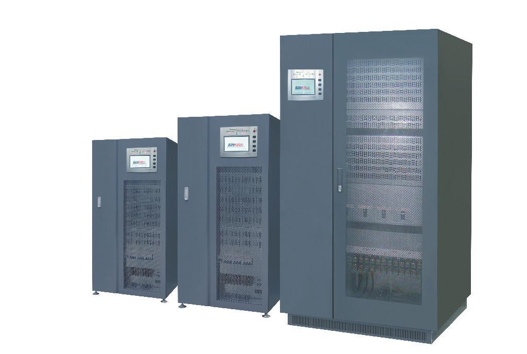 SMT貼片機專用UPS電源 1