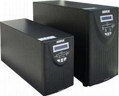服務器專用UPS電源