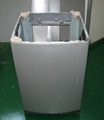 pre painted steel for top load washing machines  1