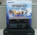 OPENBOX S9 HD Receiver