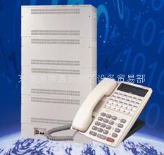 东莞通航电话交换机--通航DCS500集团电话系统