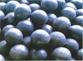 grinding steel mill ball 1