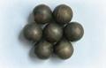 low chromium casting ball