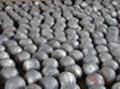 forging balls