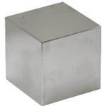 磁鐵大小孔磁鐵  牌號有 N.H.M.SE.HU