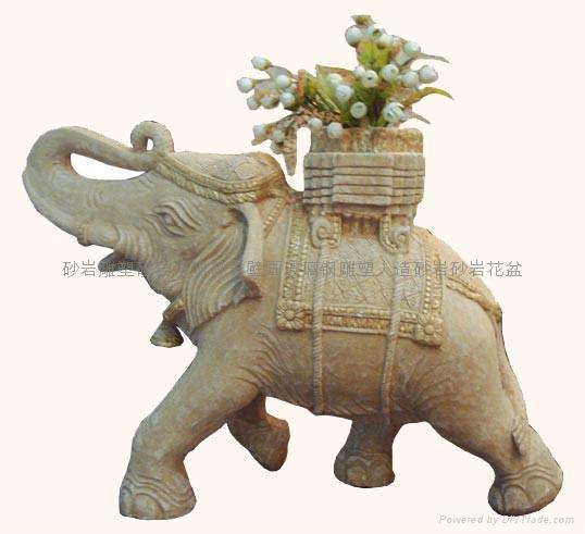 砂岩雕塑厂家北京砂岩浮雕公司艺术砂岩砂岩雕刻壁画 1