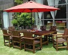 杭州遮陽傘