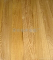 Chinese teak wood flooring 1