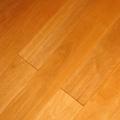 Garapa  wood  flooring