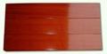 Red  padauk wood  flooring