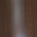 Lapacho  wood  flooring