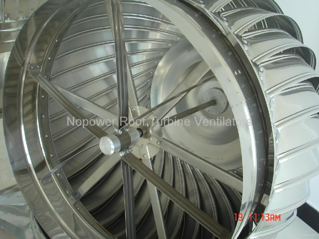 min order 1 pc keywords turbine ventilator roof ventilator ventilation #62493B