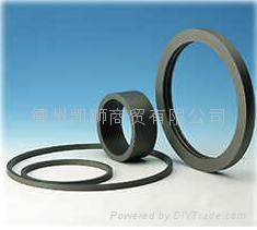 中國進口硬質合金Hartmetall AG