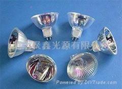 欧司朗OSRAM卤素灯杯(杯泡)