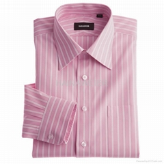 Shirts for man.new fabric ,Free shipping!!!!!!