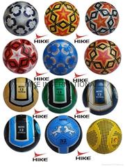 mini football.