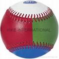 baseball. 2