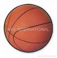 basket ball.