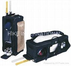 cricket kit bag.