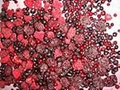 feozen  mixed berries 1