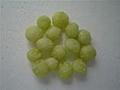 IQF grape