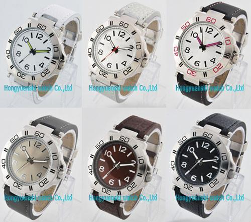 2012 Trendy Watches Women - Sell Fashion Watches for Women on Made-in