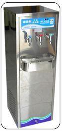 商用直饮水机 2