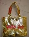 无纺环保袋 5