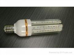 LED street bulb